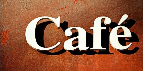 overview of start-ups on careercafe