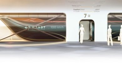 job Hyperloop